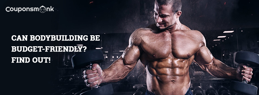 Can Bodybuilding Be Budget-Friendly