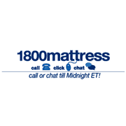 Take Up To 50% Off On Mattress Accessories