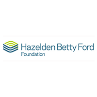 Save 15% on Hazelden Published Resources Plus Free