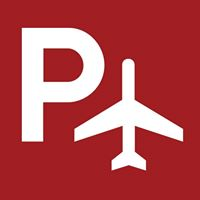 Take $4 Off On Newark Airport Parking