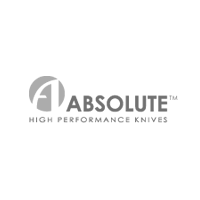 Get up to 20% off on selected products At Absolute