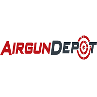 Enjoy Up To 30% Off On Airgun Scopes
