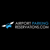 $4 Off Oakland Air Port Parking