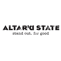 Altard State Coupon Codes, Promos & Deals