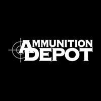 Ammunition Depot Coupon Codes, Promos & Deals