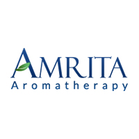 Save up to 20% off on selected Items At Amrita