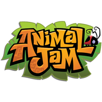 Up To 50% Off On Animal Jam