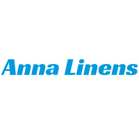 Get Up to 20% off Discount On all orders at Annas