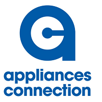 $20 Off Select $1499 Appliances