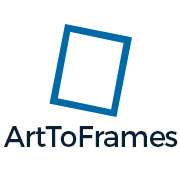 Art To Frames Coupon Codes, Promos & Deals
