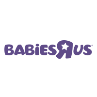 Get 25% Off On  Baby Monitors At Stores Or Online