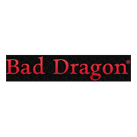 Bad Dragon