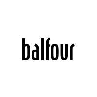 Balfour Coupon Codes, Promos & Deals