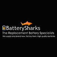 Battery Sharks Coupon Codes, Promos & Deals