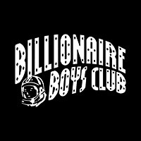 Billionaire Boys Club Coupon Codes, Promos &