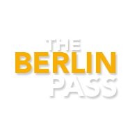 Up To 20% Off On The Berlin Pass