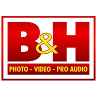 BH Photo Video