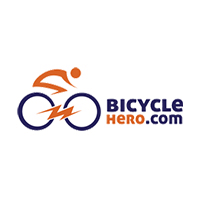 Bicycle Hero