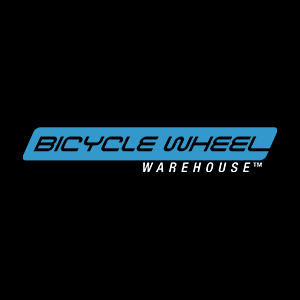 Bicycle Wheel Warehouse