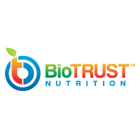 Bio Trust Coupon Codes, Promos & Deals