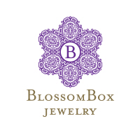 Blossom Box Jewelry