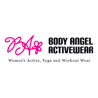 Body Angel Activewear