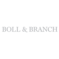 Boll And Branch Coupon Codes, Promos & Deals