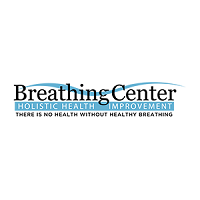 Get up to 20% off on selected product At Breathing