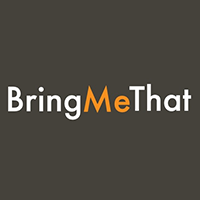 BringMe That Coupon Codes, Promos & Deals