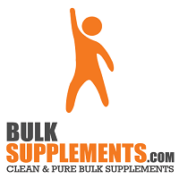6% Off Any Bulk Supplements Order