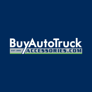 BuyAutoTruckAccessories