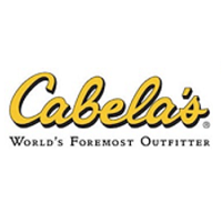 Get $300 Off on Firearms & Hunting Gear at Cabelas