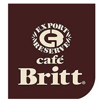 Get Free Shipping on Cafe Britt Gourmet Coffee