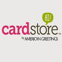 44 off with cardstore coupons promo code and online deals friendship cards for 359 m4hsunfo