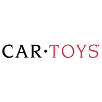 Save at Car Toys Today!