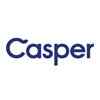 Today Specia Offer - The Casper Dog Mattress