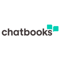 Chatbooks Coupon Codes, Promos & Deals