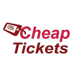 Cheap Flight and Airline Deals