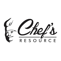 Chefs Resource
