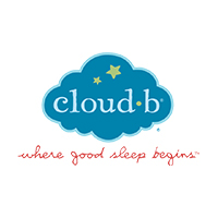 Cloud B Coupon Codes, Promos & Deals