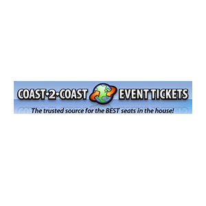 Click Here For Up to 15% Off  At Coast2Coast