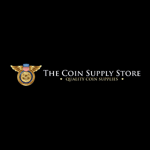 The Coin Supply Store