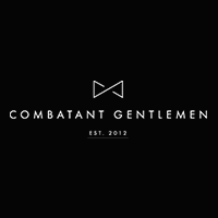 CombatGent Coupon Codes, Promos & Deals