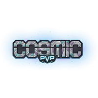 Extra 30% Off. Now Only At cosmicpvp.com