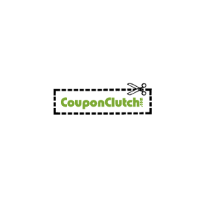 Click Here & Get Up to 30% Off At CouponClutch