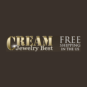 Cream Jewelry Best