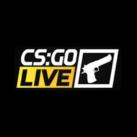 Csgo Live Coupon Codes, Promos & Deals