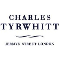 Take $15 Off $75 Charles Tyrwhitt Promo