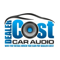 Dealer Cost Car Audio Coupon Codes, Promos &