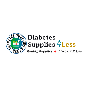 Diabetes Supplies 4 Less Coupon Codes, Promos